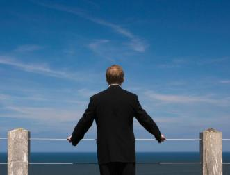 Why Mindful Individuals Make Better Decisions