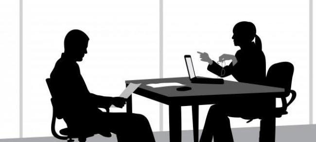 four steps to manage your crucial conversations insead knowledge